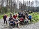 Ekspedycja 5 - Tatry 27-30.05.2019-6