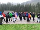 Ekspedycja 5 - Tatry 27-30.05.2019-80