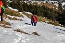 Wyjazd na Śnieżnik i Jagodną 28-29.03.2017-18