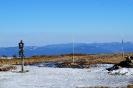 Wyjazd na Śnieżnik i Jagodną 28-29.03.2017-36