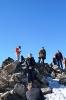 Wyjazd na Śnieżnik i Jagodną 28-29.03.2017-39