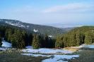 Wyjazd na Śnieżnik i Jagodną 28-29.03.2017-50