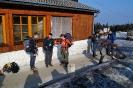 Wyjazd na Śnieżnik i Jagodną 28-29.03.2017-53