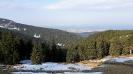 Wyjazd na Śnieżnik i Jagodną 28-29.03.2017-76