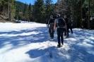 Wyjazd na Śnieżnik i Jagodną 28-29.03.2017-92