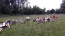 Ekspedycja 3 - Turbacz, Wysoka, Radziejowa 11-14.06.2018-25
