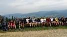Ekspedycja 3 - Turbacz, Wysoka, Radziejowa 11-14.06.2018-35