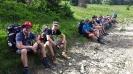 Ekspedycja 3 - Turbacz, Wysoka, Radziejowa 11-14.06.2018-3