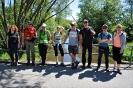 Tatry i Słowacki Raj - Nauczycielski Klub Górski 2-4.06.2017-11